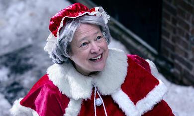 Bad Santa 2 mit Kathy Bates - Bild 6