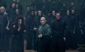 Harry Potter und die Heiligtümer des Todes 2 mit Ralph Fiennes - Bild 50