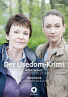 Trugspur - Der Usedom Krimi
