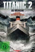 Titanic 2 - Die Rückkehr Poster