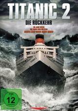 Titanic 2 - Die Rückkehr - Poster