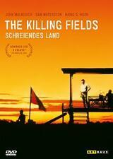 The Killing Fields – Schreiendes Land