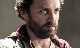 Supernatural mit Rob Benedict - Bild 11