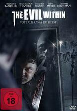 The Evil Within - Töte alles, was du liebst
