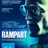 Rampart - Bild