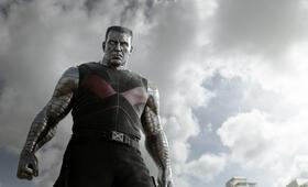 Deadpool mit Stefan Kapičić - Bild 6