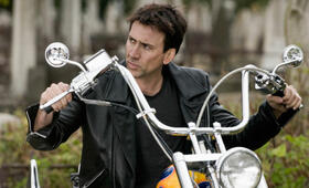 Ghost Rider mit Nicolas Cage - Bild 37