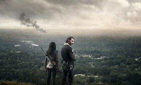 The Walking Dead - Bild 170