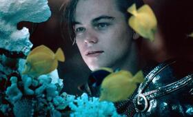 William Shakespeares Romeo + Julia mit Leonardo DiCaprio - Bild 151