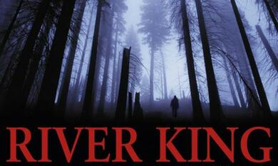 The River King - Bild 1