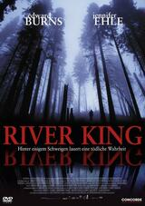 The River King - Poster