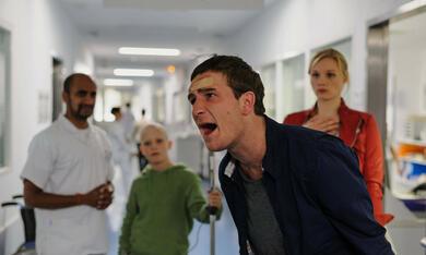 Kreutzer kommt ... ins Krankenhaus - Bild 9