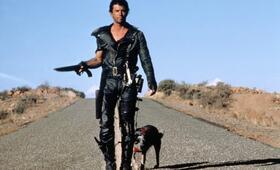 Mad Max II - Der Vollstrecker mit Mel Gibson - Bild 38