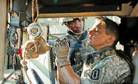 Tödliches Kommando - The Hurt Locker mit Jeremy Renner und Anthony Mackie - Bild 20