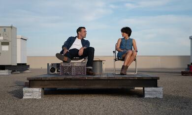 Lucy in the Sky mit Natalie Portman und Jon Hamm - Bild 6