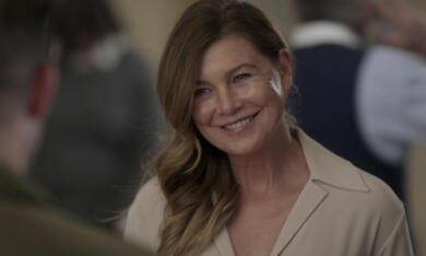 Grey's Anatomy - Staffel 18 - Bild 6