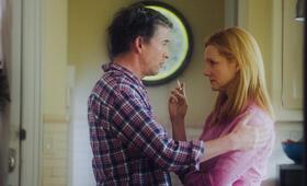 The Dinner mit Laura Linney und Steve Coogan - Bild 46