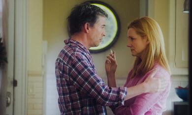 The Dinner mit Laura Linney und Steve Coogan - Bild 11
