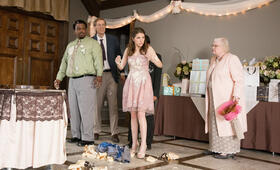 Table 19 mit Anna Kendrick, Craig Robinson, Stephen Merchant und June Squibb - Bild 14