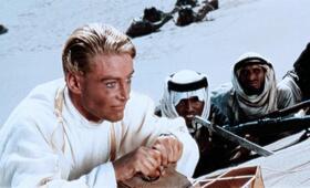 Lawrence von Arabien mit Peter O'Toole - Bild 3