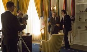 Elvis & Nixon mit Kevin Spacey und Michael Shannon - Bild 71