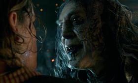 Pirates of the Caribbean 5: Salazars Rache mit Javier Bardem - Bild 24