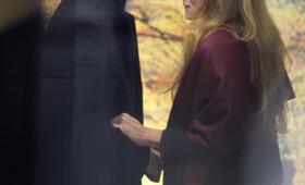 Awake mit Hayden Christensen und Lena Olin - Bild 50