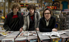 Kick-Ass mit Aaron Taylor-Johnson, Evan Peters und Clark Duke - Bild 5