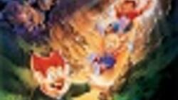 Der Zaubertroll Stream