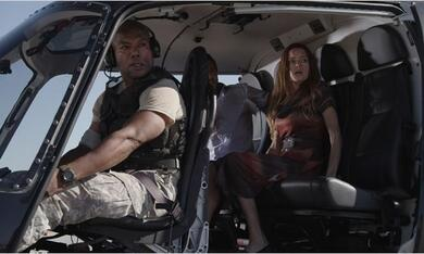 Apokalypse Los Angeles mit Christopher Judge - Bild 6