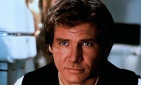 Krieg der Sterne mit Harrison Ford - Bild 74