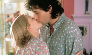 Eine Hochzeit zum Verlieben mit Adam Sandler und Drew Barrymore - Bild 4