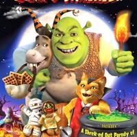 Er-Shrek Dich Nicht! 2010