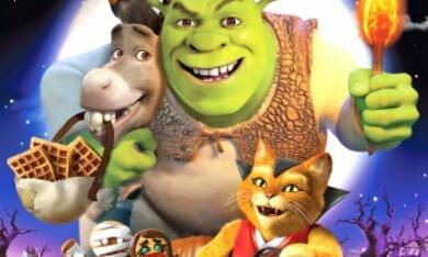 Shrek Halloween Spezial - Er-Shrek dich nicht! - Bild 4