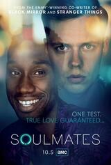 Soulmates - Poster