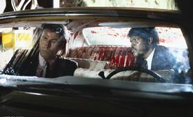 Pulp Fiction mit Samuel L. Jackson und John Travolta - Bild 62