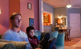 Ryan Gosling - Bild 140
