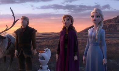 Die Eiskönigin 2 - Bild 1