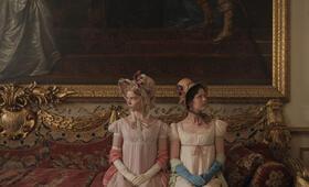 Emma mit Anya Taylor-Joy und Mia Goth - Bild 23