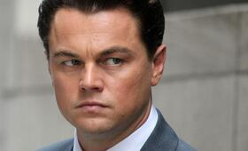 The Wolf of Wall Street - Bild 17