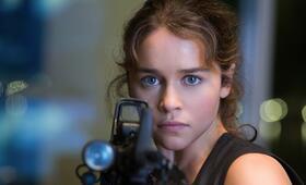 Emilia Clarke - Bild 167