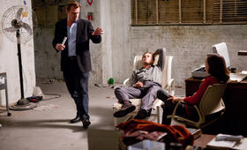 Inception mit Christopher Nolan - Bild 8