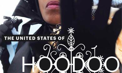 The United States of Hoodoo - Bild 1