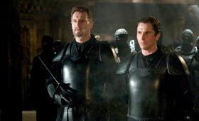 Batman Begins mit Christian Bale und Liam Neeson - Bild 69