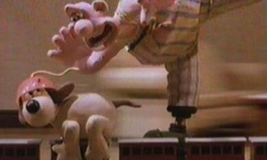 Wallace & Gromit - Die Techno-Hose - Bild 6