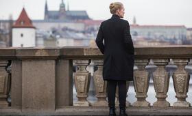 Helen Dorn: Prager Botschaft mit Anna Loos - Bild 14