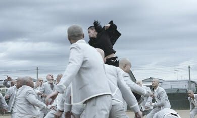 The Crows Are Back: Crows Zero II - Photo1 - Bild 8