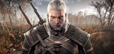 Videospiel The Witcher 3