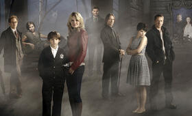 Once Upon a Time - Es war einmal ... mit Jennifer Morrison - Bild 7