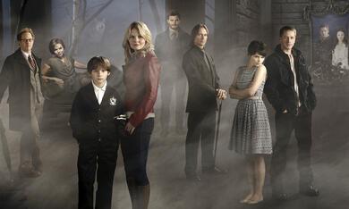 Once Upon a Time - Es war einmal ... mit Jennifer Morrison - Bild 10
